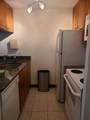 1221 Dearborn Parkway - Photo 3