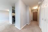 1800 Huntington Boulevard - Photo 3
