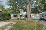 321 Freehauf Street - Photo 1