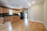 2858 Mclean Avenue - Photo 7
