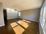 2932 Touhy Avenue - Photo 4