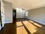2932 Touhy Avenue - Photo 5