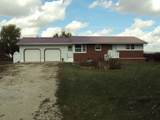 1952 3000 N Highway - Photo 1