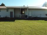 1952 3000 N Highway - Photo 26
