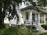627 Campbell Street - Photo 1