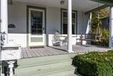 627 Campbell Street - Photo 19