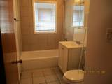 9024 51st Avenue - Photo 10