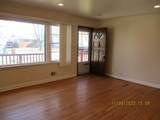 9024 51st Avenue - Photo 2