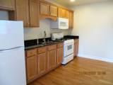9024 51st Avenue - Photo 4
