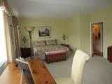 21536 Papoose Lake Court - Photo 14