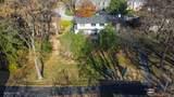 2513 White Oak Lane - Photo 29