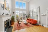 1810 Armitage Avenue - Photo 3