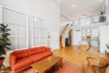 1810 Armitage Avenue - Photo 4