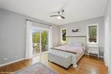 1810 Armitage Avenue - Photo 7