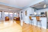 7641 Eastlake Terrace - Photo 12