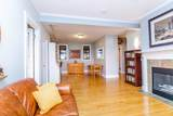 7641 Eastlake Terrace - Photo 6