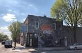 1734 35th Street - Photo 8