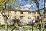 6103 Elston Avenue - Photo 1