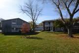 214 Dartmouth Court - Photo 20
