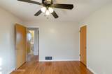 217 Indian Trail - Photo 12