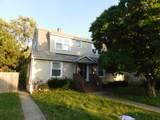 233 15th Avenue - Photo 1