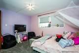 1007 8th Avenue - Photo 16