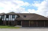 9315 Montgomery Drive - Photo 1