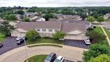 1011 Sommerset Court - Photo 1