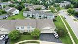 1011 Sommerset Court - Photo 24
