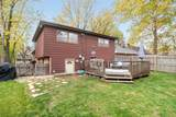 516 Webster Street - Photo 27