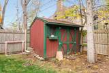516 Webster Street - Photo 30