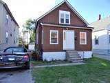 1009 Charlesworth Avenue - Photo 1