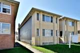 7739 Addison Street - Photo 1