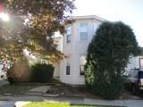 408 Campbell Street - Photo 3
