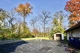 21W010 Shelley Drive - Photo 44