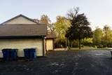 21W010 Shelley Drive - Photo 46
