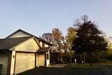 21W010 Shelley Drive - Photo 47