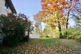 21W010 Shelley Drive - Photo 50