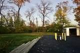 21W010 Shelley Drive - Photo 53