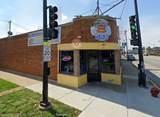 5087-89 Archer Avenue - Photo 2