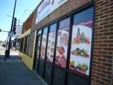 5087-89 Archer Avenue - Photo 4