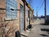 5087-89 Archer Avenue - Photo 7