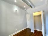 2349 North Avenue - Photo 5