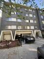 6128 Kenmore Avenue - Photo 1
