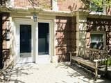 5119 Kenmore Avenue - Photo 3