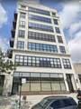 2024 Wabash Avenue - Photo 1
