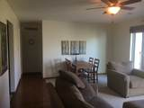 1133 Royal St George Drive - Photo 15