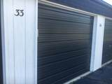 1133 Royal St George Drive - Photo 24