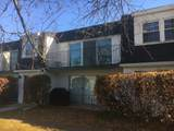 1133 Royal St George Drive - Photo 4