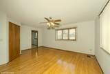 6255 Newark Avenue - Photo 20